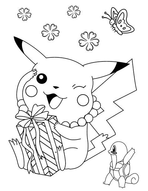 rare pokemon coloring pages most rare pokemon coloring pages images pokemon images