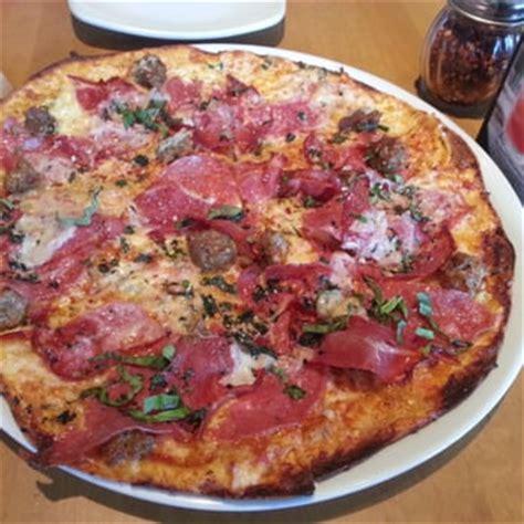 california pizza kitchen delivery 70 photos 44