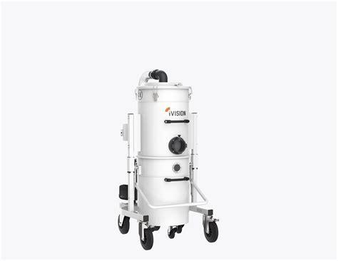 Vacuum Cleaner Di Jogja ivision vacuum aspiratori industriali tutte le linee