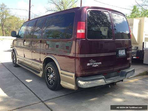southern comfort edition trucks gmc 2500hd southern comfort edition truck html autos weblog