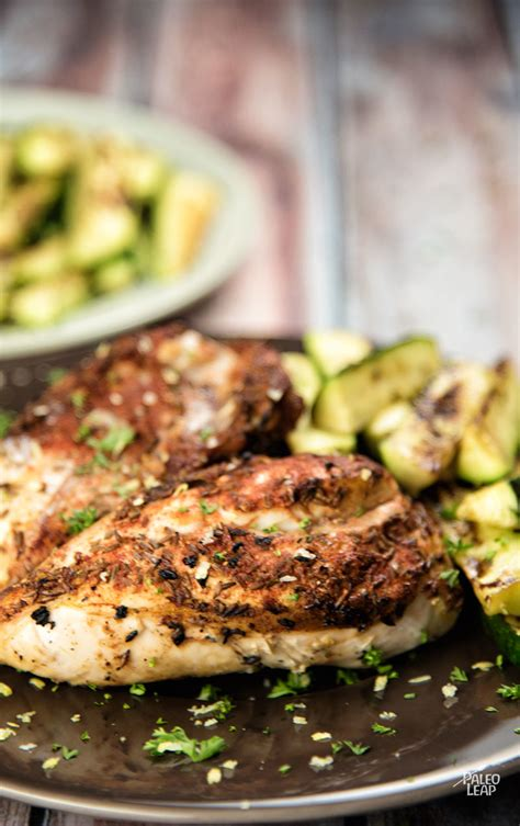 90 best images about grilled grilled chicken recipes www pixshark images galleries with a bite