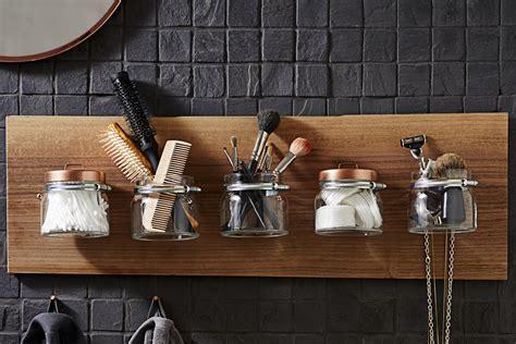 schminke badezimmerspiegel badezimmer aufbewahrung design