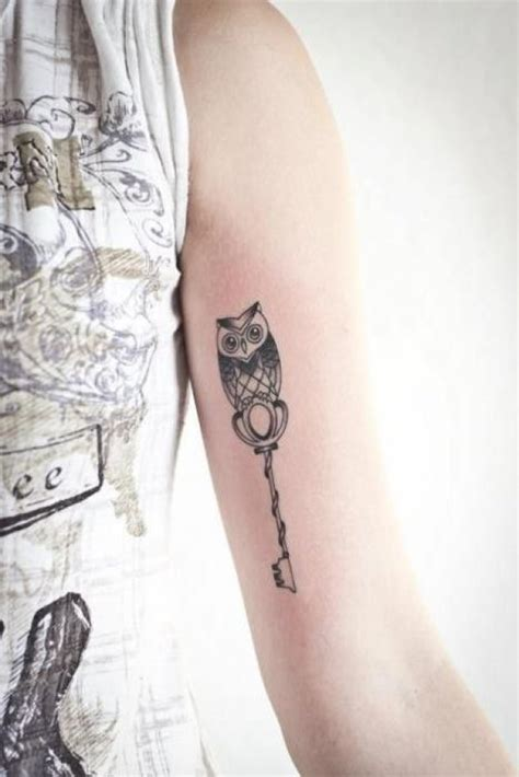 owl tattoo protection 25 best photos of owl tattoos signs of wisdom