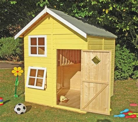 diy playhouse plans diy wood playhouse kit furnitureplans
