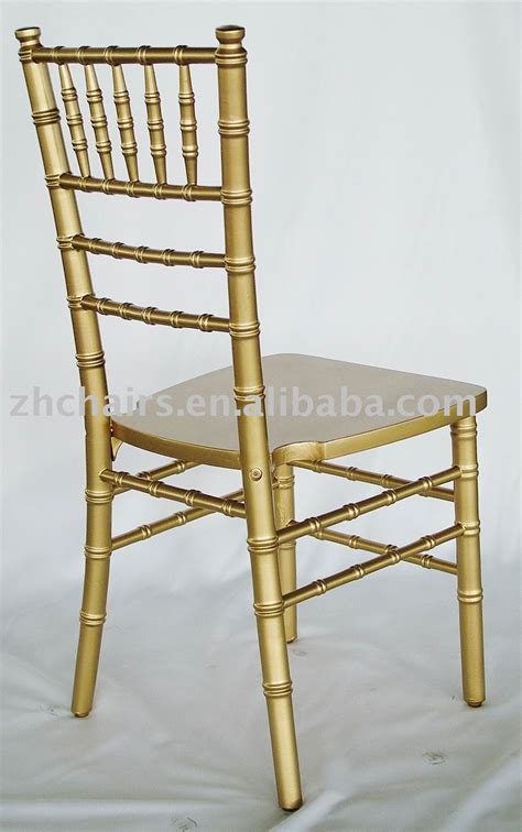 Wedding Chair Rental by All Events Event And Wedding Rentals Ohio Chiavari