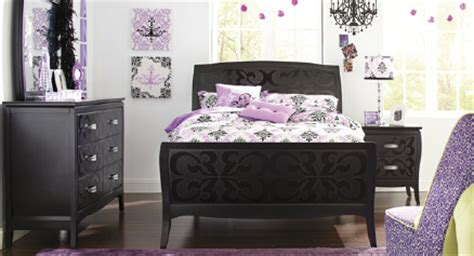kids bedroom furniture nj childrens bedroom furniture stores in nj home delightful