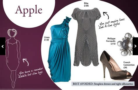 hairstyles for apple shaped body 123 best images about how to dress an apple shape on