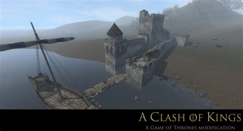 house velaryon high tide seat of house velaryon image a clash of kings game of thrones mod for