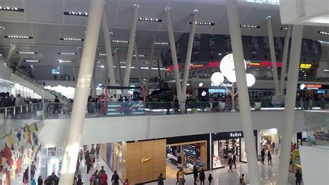 pakistan s largest shopping emporium mall lahore pakistan s largest shopping emporium mall lahore