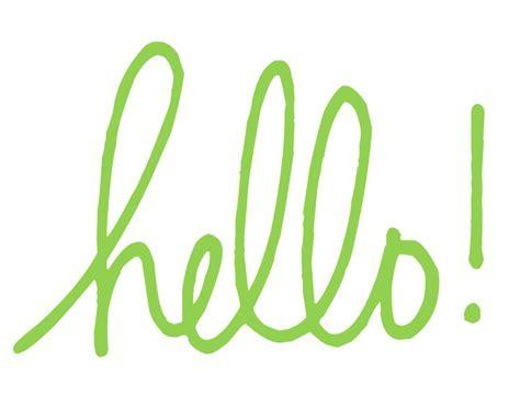 Hello Clip hello clipart free cliparts clip free