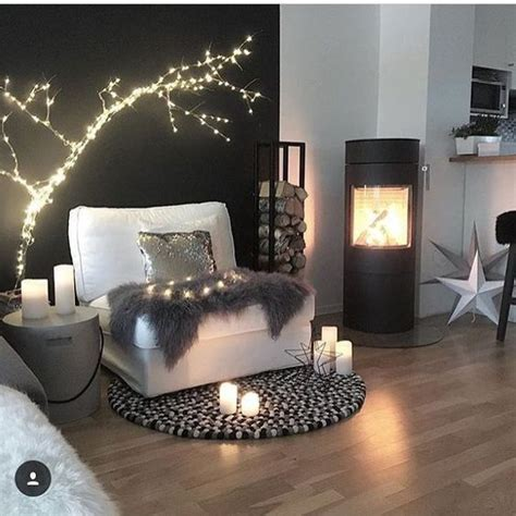 guys bedroom 17 best ideas about on bedroom