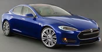 Tesla New Electric Car Model 3 2017 Tesla Model 3 Price Specs Interior Pics Release