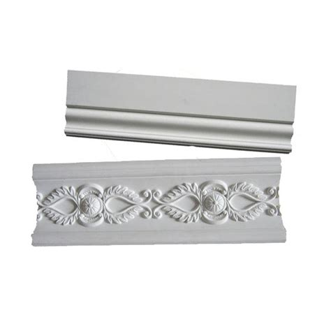 cornice wall high quality cornice china home decoration cornice