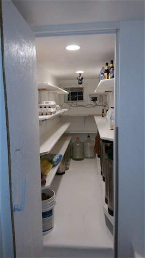 diy coolbot 1000 images about cooler on san diego in kitchen and walk in