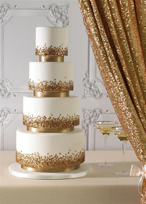 tendencias 2018 invitaciones boda vintage gran gatsby estudio posidonia decoraci 243 n de boda en blanco y dorado 161 so 241 ada