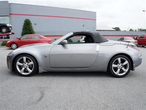 nissan saskatchewan nissan 350z for sale in saskatchewan html autos weblog