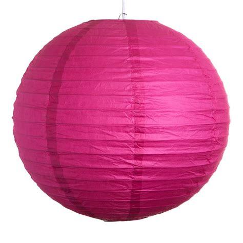 paper lantern pink pink supplies