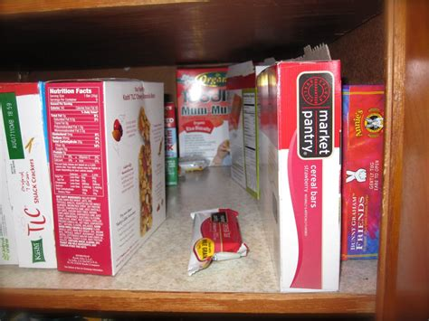 how to organize a pantry with deep shelves the elegant in addition to stunning pantry organizing deep
