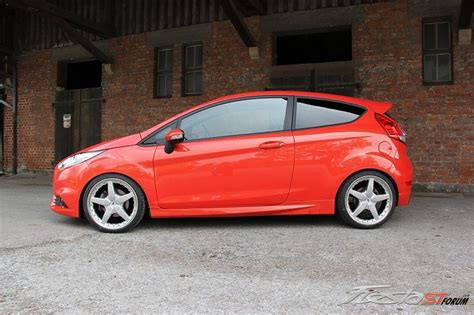 ford st bbs felgen the official st wheels thread