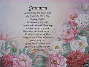 birthday quotes  grandma  passed  image quotes
