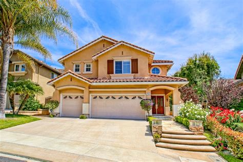 crestview laguna niguel homes cities real estate