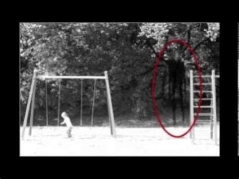 grey aliens caught on tape (very scary!!)   funnycat.tv
