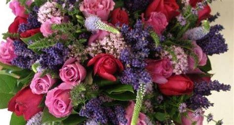 fiori e nomi di persona fiori onomastico regalare fiori
