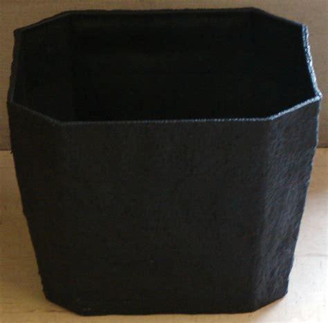 plastic patio planters pots wholesale decorative rs supply