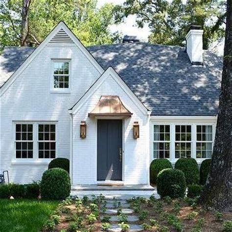 brick floor in kitchen cottage style homes best craftsman 1000 images about houses on pinterest house plans