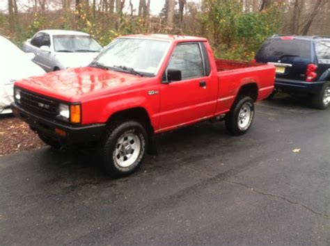 auto repair manual online 1992 dodge ram 50 electronic toll collection service manual how to bleed a 1992 dodge ram 50 radiator ncgneto 1992 dodge ram 50 regular