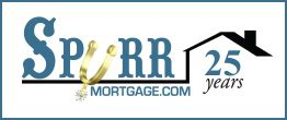 Us Home Mortgage by Us Home Mortgage American Loans Spurr Mortgage