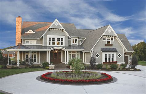 28 home designs brant homes custom house plan 50323