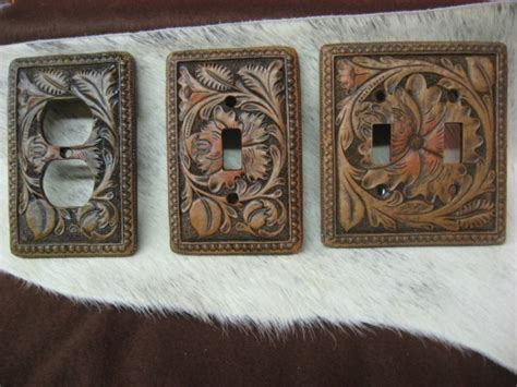 western light switch covers western light switch plates