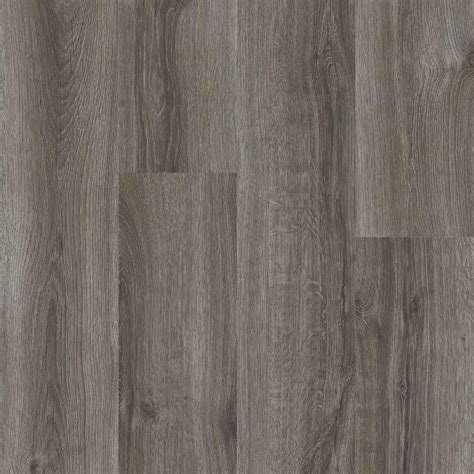 home decorators collection natural oak cool grey