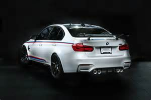Bmw Performance Bmw M Performance Parts And Original Bmw Accessories At