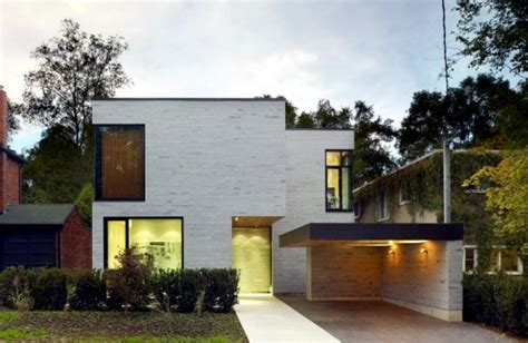 design house toronto modern house with glass fronts in toronto offers