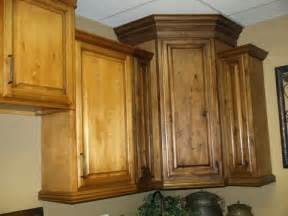 How To Transform Kitchen Cabinets Pin By Randall Niki Horton On Kitchen