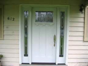 home depot door wooden doors exterior wooden doors home depot