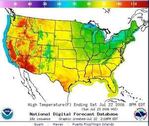 image weather map usa weather map of usa