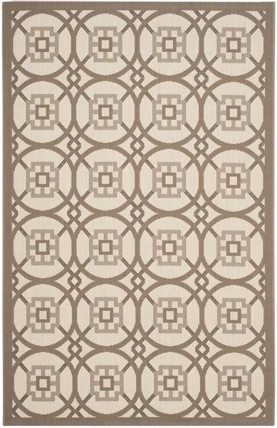 safavieh cy7133 79a21 courtyard indoor outdoor area rug beige lowe s canada courtyard collection indoor outdoor area rugs safavieh page 3