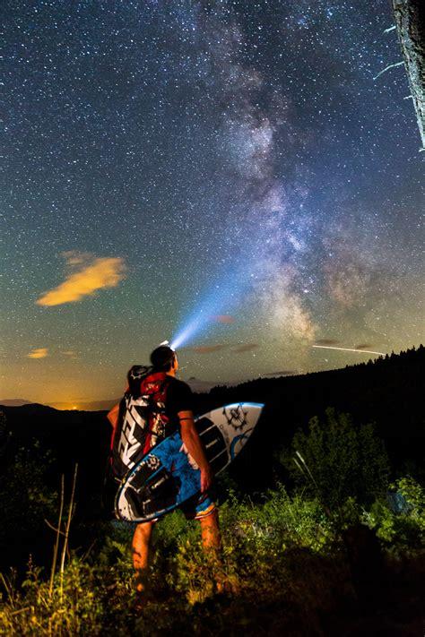 imagenes noche genial fotos gratis cielo noche estrella retrato viaje