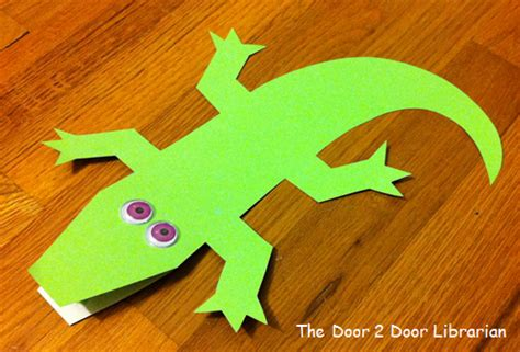 crocodile crafts for alligator coloring pages 27 pictures crafts and cliparts
