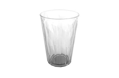 bicchieri granity bicchieri in san riutilizzabili granity 5 pezzi