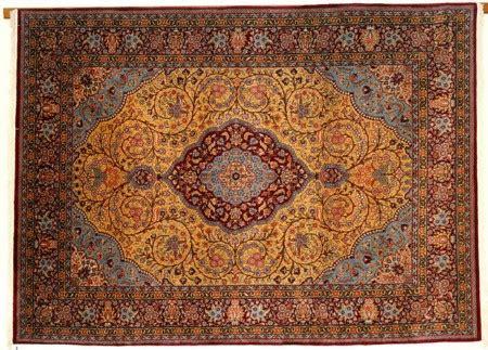 tappeti low cost ho sconfitto la crisi tappeti low cost