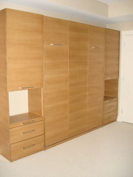 murphy bed prices price 0