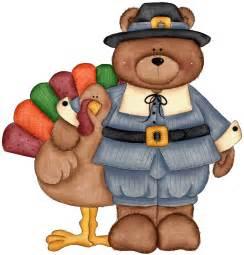 toddler thanksgiving art kids thanksgiving clipart 022211 187 vector clip art free