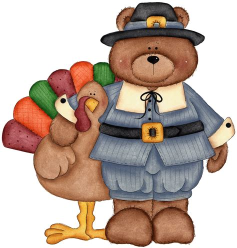 thanksgiving clipart walkers happy thanksgiving clip