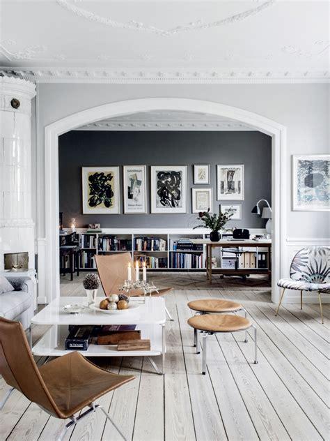 scandinavian home decor shop style dark floor homes