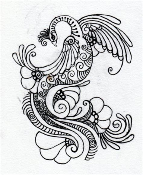 chest tattoos for women coloring pages sketch coloring page