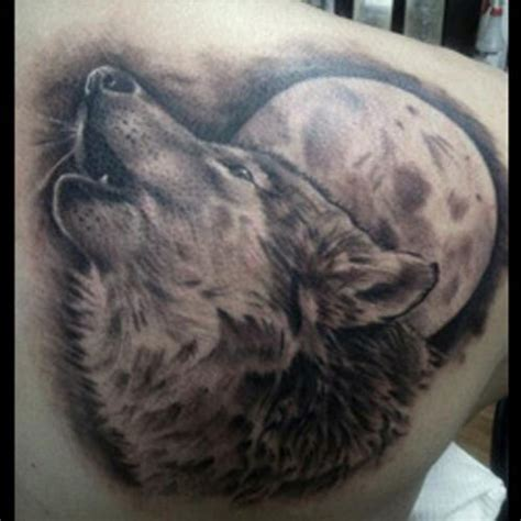 tattoo photo wolf magnificent wolf tattoo designs ideas inkdoneright